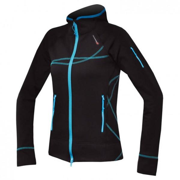 Directalpine - Women's Sakura - Fleece jacket