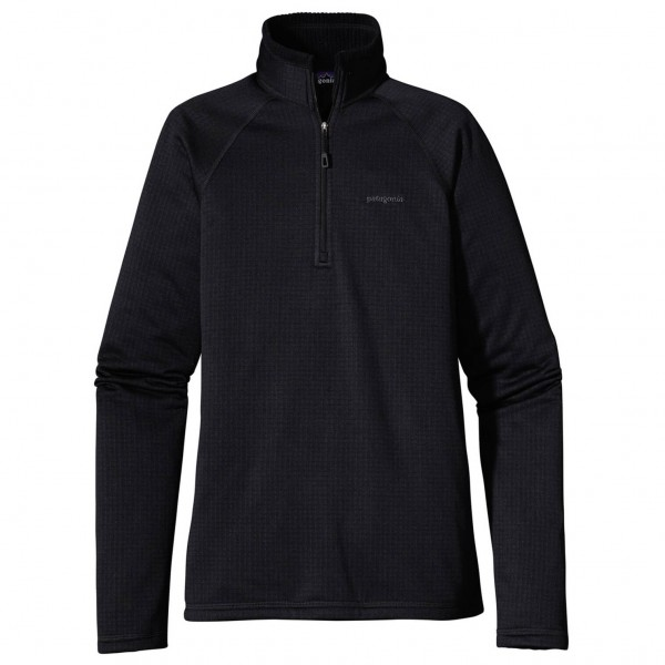 Patagonia - Women's R1 Pullover - Pullover