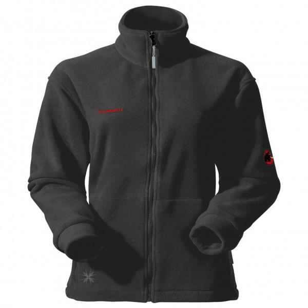Mammut - Women's Innominata Melange Jacket - Fleece jacket