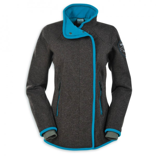Tatonka - Women's Covina Jacket - Softshelljacke