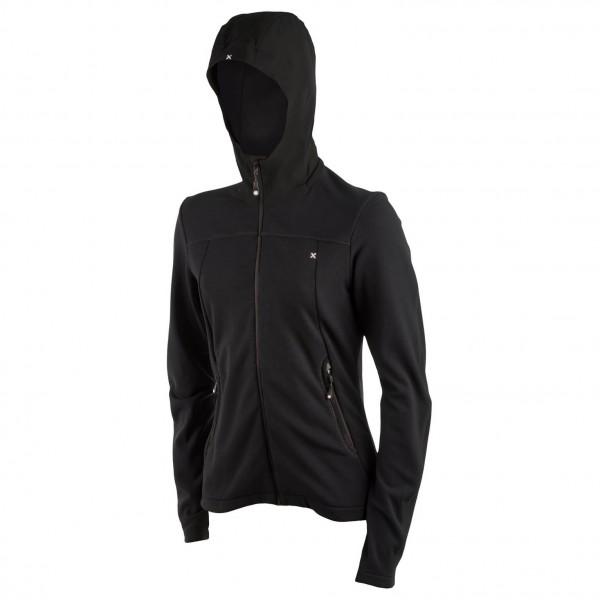 Montura - Women's Stretch Hoody Jacket