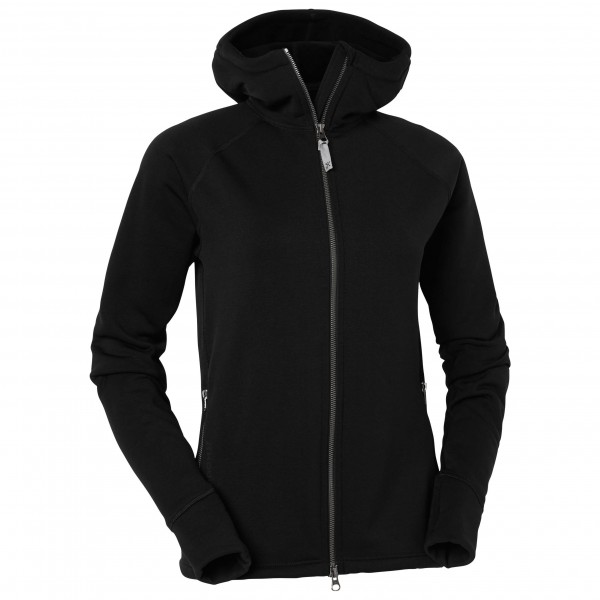 Houdini - Women's Power Houdi - Fleece jacket