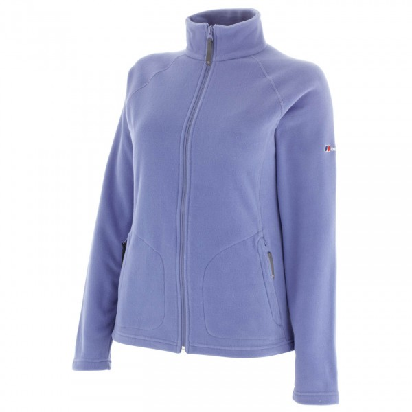 Berghaus - Women's Arnside Fleece Jacket - Veste polaire
