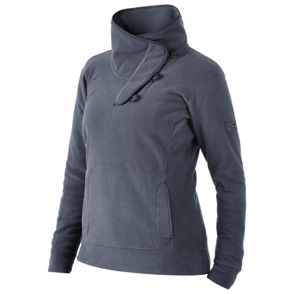 Berghaus - Women's Dovenby Fleece - Pull-over polaire