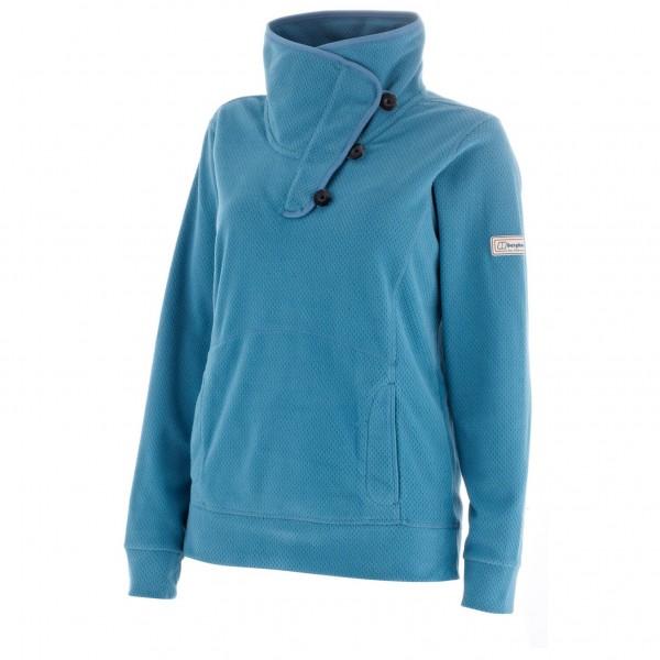 Berghaus - Women's Dovenby Fleece - Fleece pullover