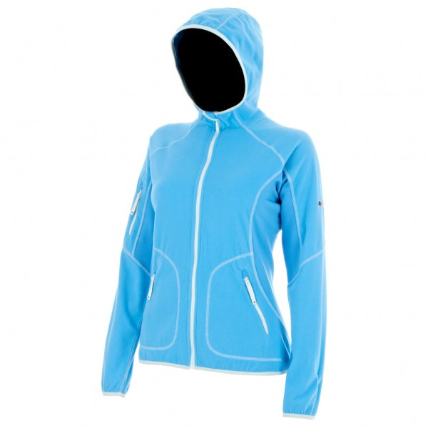 Berghaus - Women's Kisdon Fleece Hoody - Fleecejacke