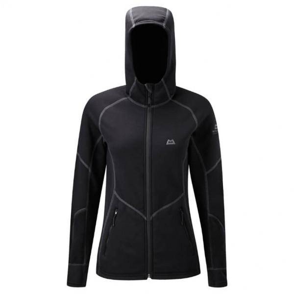 Mountain Equipment - Women's Couloir Hooded Jacket