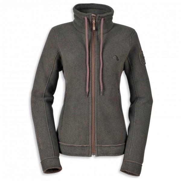 Tatonka - Women's Hamilton Jacket - Fleecejacke