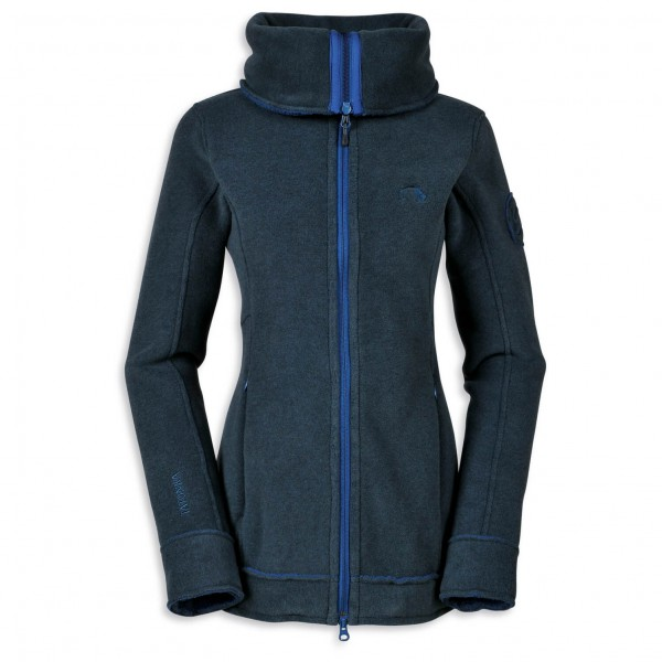 Tatonka - Women's Leeds Jacket - Fleecejacke