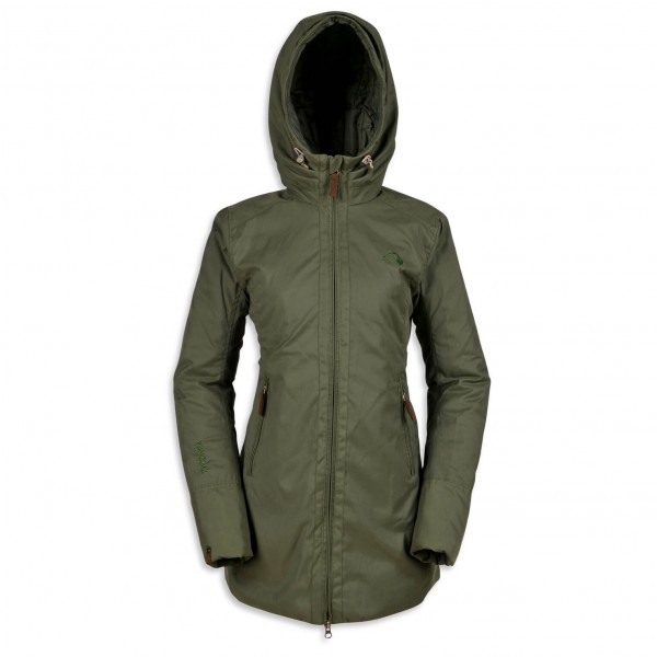 Tatonka - Women's Modena Coat - Coat