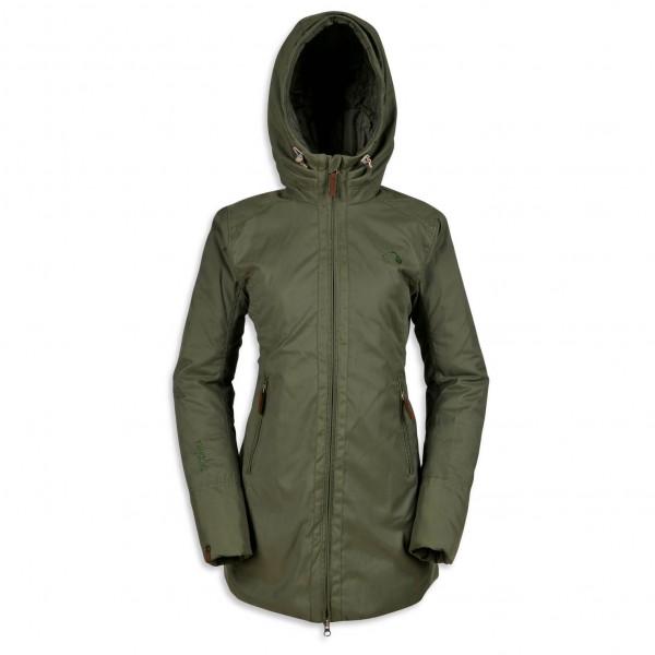 Tatonka - Women's Modena Coat - Manteau