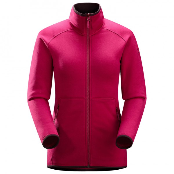 Arc'teryx - Women's Maeven Jacket - Fleecejacke