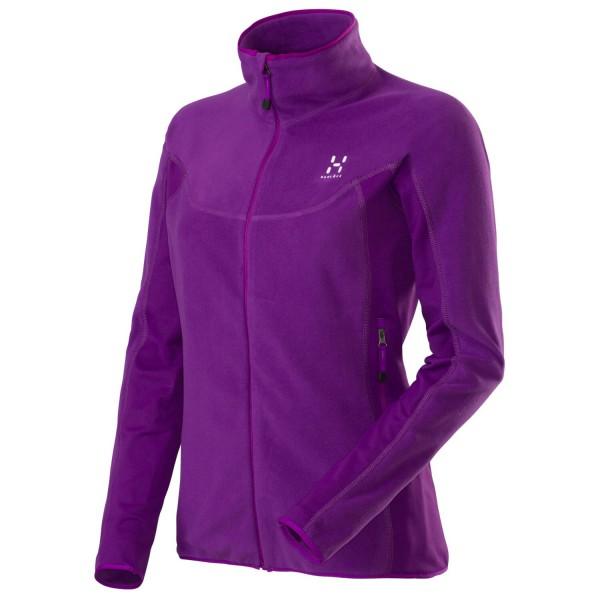 Haglöfs - Core Q Jacket - Fleece jacket