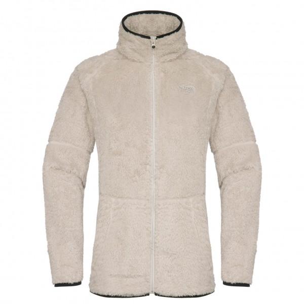 The North Face - Women's Cervinja Full Zip - Fleece jacket