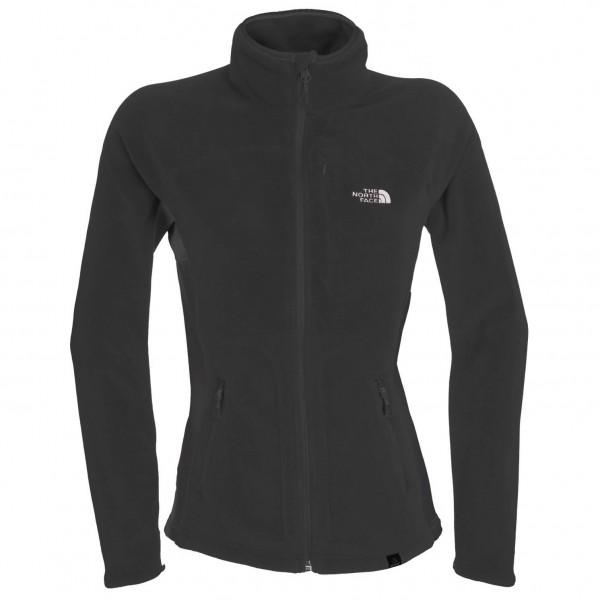 The North Face - Women's 100 Aurora Jacket - Fleecejacke