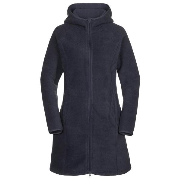 Vaude - Women's Torridon Coat - Manteau