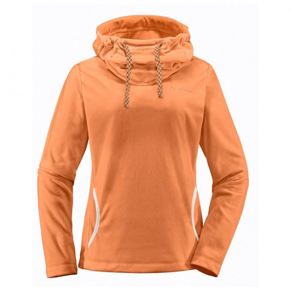 Vaude - Women's Marlette Pullover - Fleecesweatere