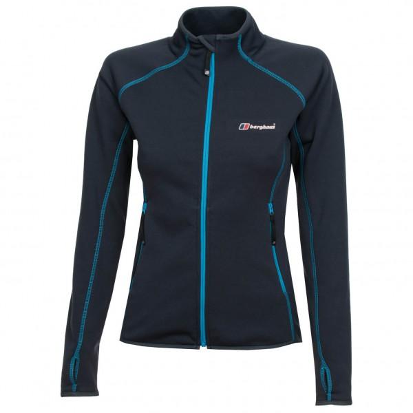 Berghaus - Women's Korcula Powerstretch Jacket - Fleecejacke