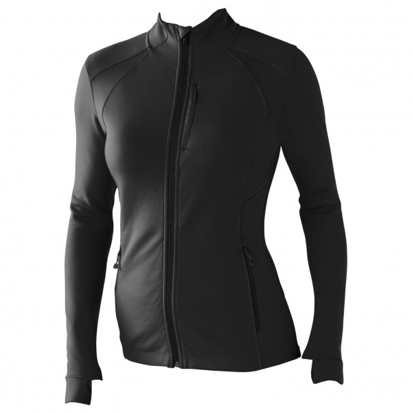Smartwool - Women's PhD HyFi Full Zip