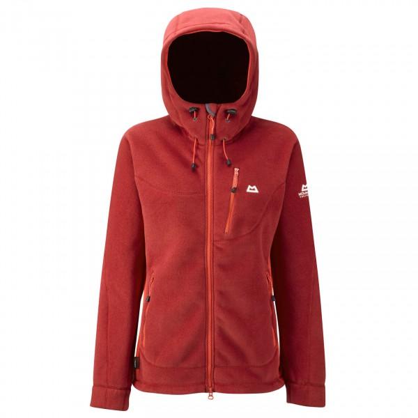 Mountain Equipment - Women's Archangel Jacket - Fleecetakki