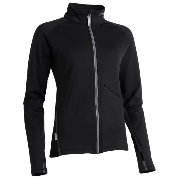 Houdini - Women's Econ Jacket - Fleecetakki