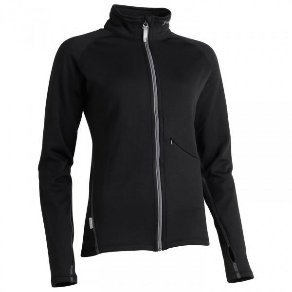 Houdini - Women's Econ Jacket - Veste polaire