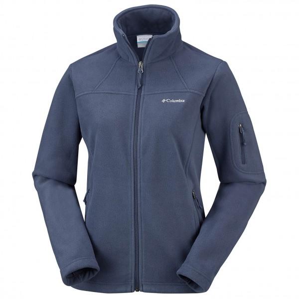 Columbia - Women's Fast Trek II Jacket - Fleece jacket