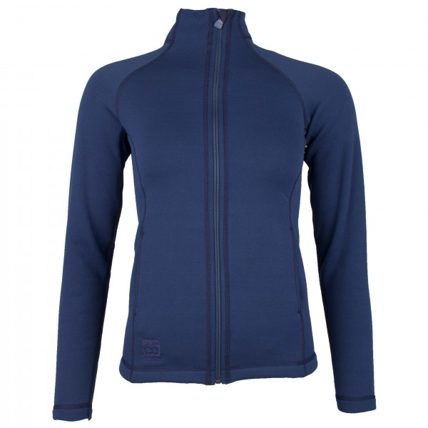 66 North - Women's Vik Jacket - Fleecejack