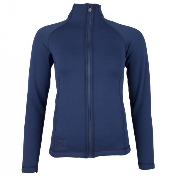 66 North - Women's Vik Jacket - Fleecetakki