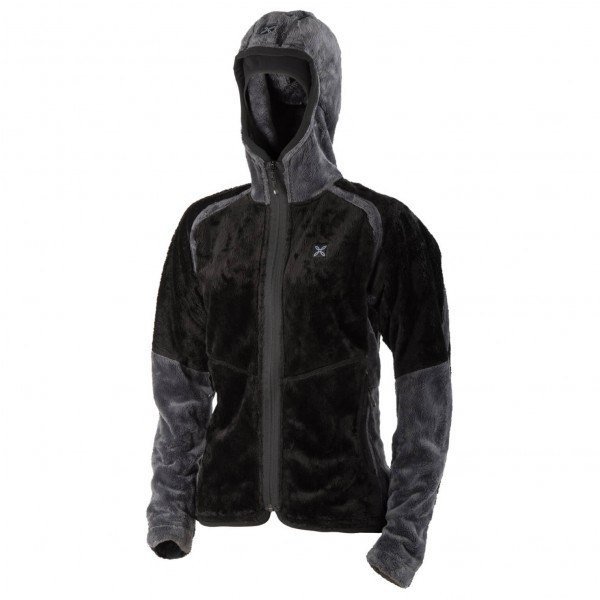 Montura - Women's Polar Jacket - Fleecejacke