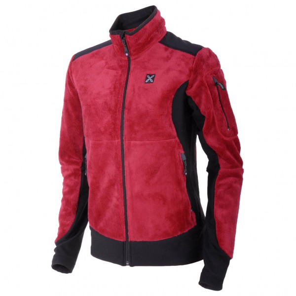 Montura - Women's Polar Pro Jacket - Fleecejacke