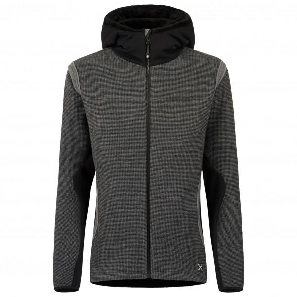 Montura - Women's Courmayeur Jacket - Wool jacket