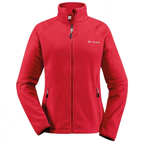 Vaude - Women's Smaland Jacket - Veste polaire