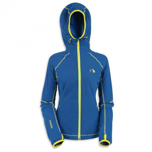 Tatonka - Women's Granada Jacket - Fleece jacket