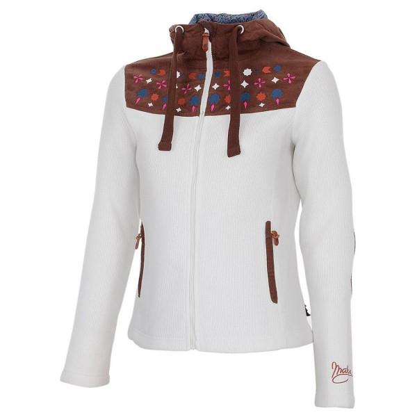 Maloja - Women's NajatM. - Fleece jacket