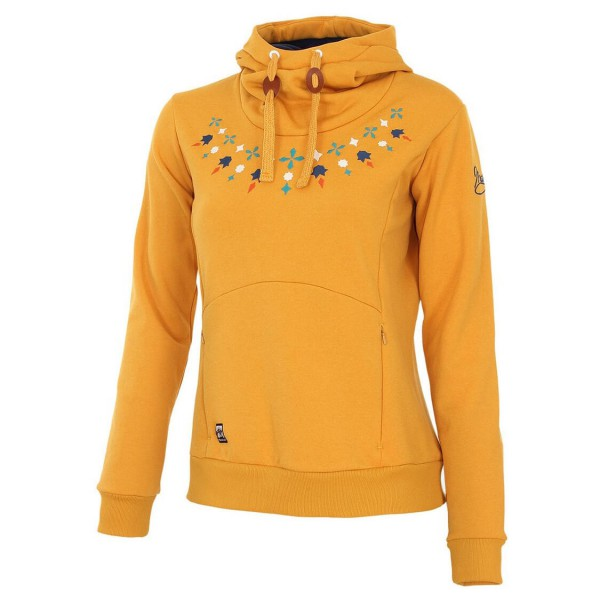 Maloja - Women's AmiraM. - Fleece pullover