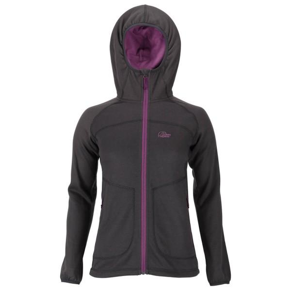 Lowe Alpine - Women's Vault Hoody - Veste polaire