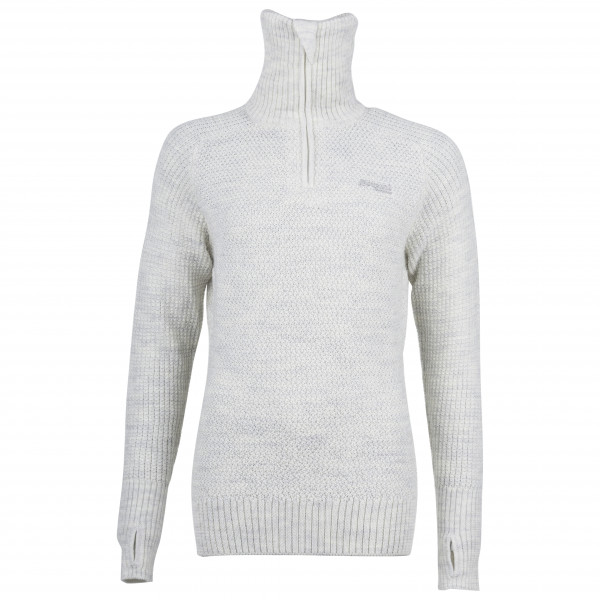 Bergans - Ulriken Lady Jumper - Merino jumpers