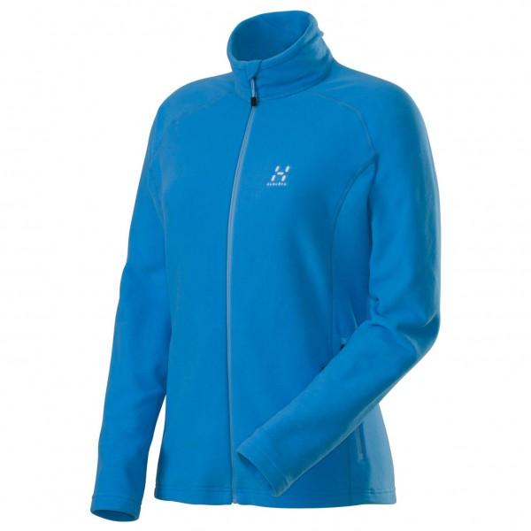 Haglöfs - Astro Q Jacket - Fleece jacket