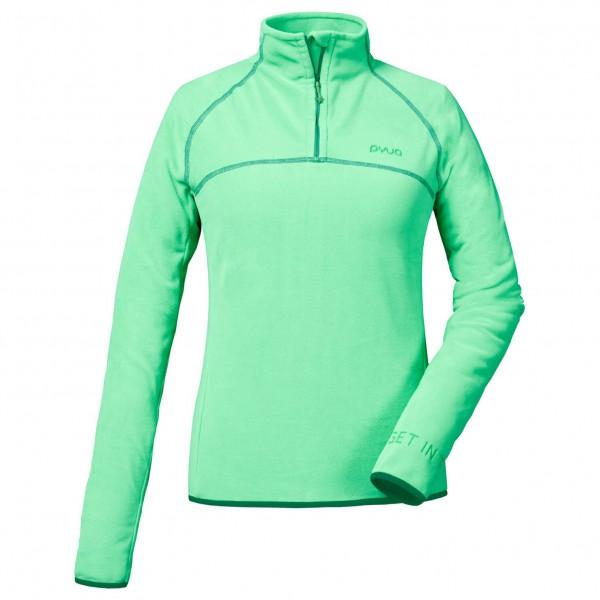 Pyua - Women's Barrier - Fleece jumpers