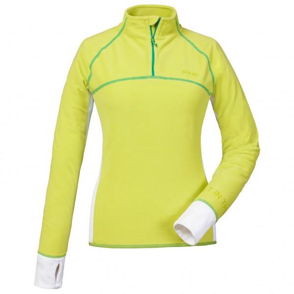 Pyua - Women's Barrier St - Fleece jumpers