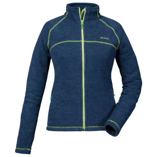 Pyua - Women's Escape - Fleece jacket