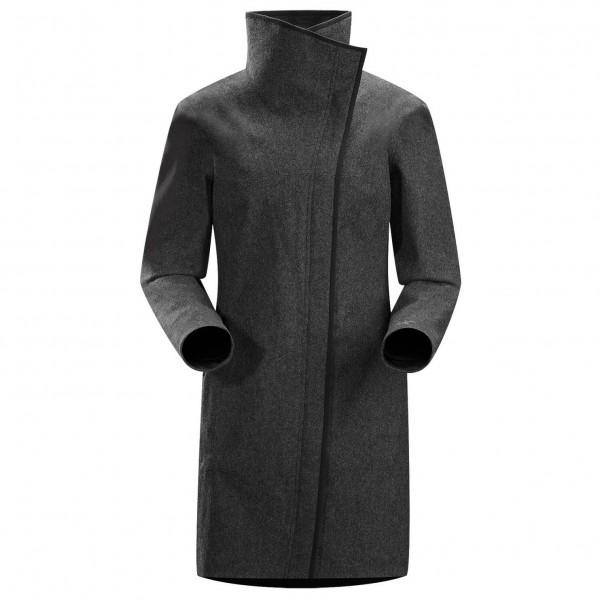 Arc'teryx - Women's Elda Coat - Pitkä takki