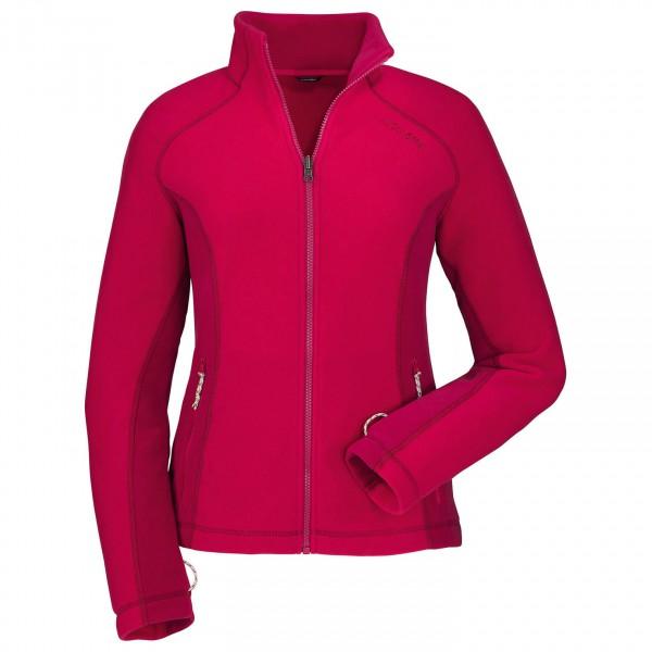 Schöffel - Women's Erna - Fleece jacket