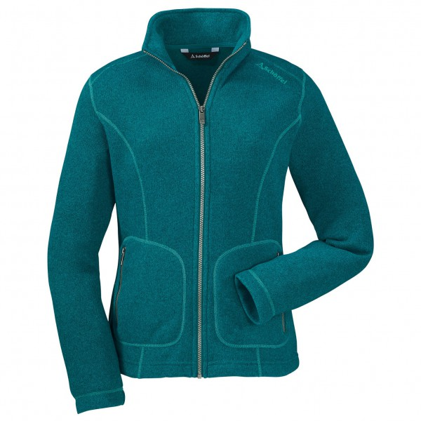 Schöffel - Women's Maibrit - Fleece jacket