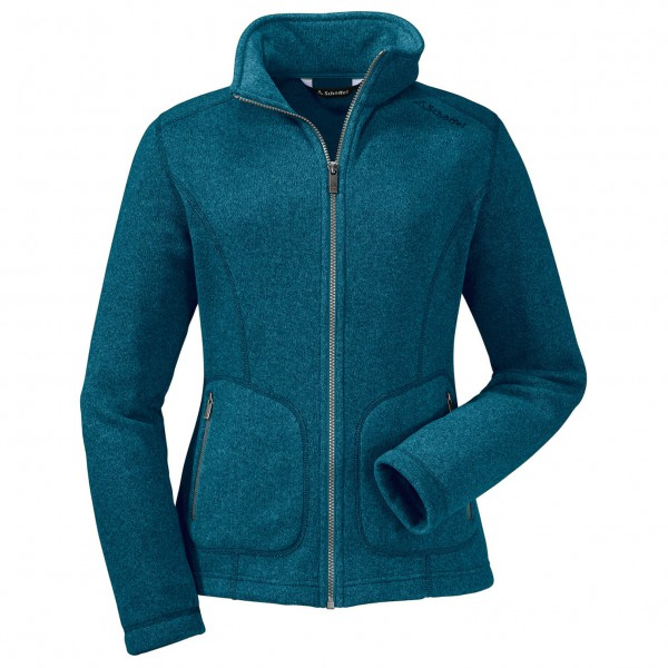 Schöffel - Women's Maibrit - Fleece jacket