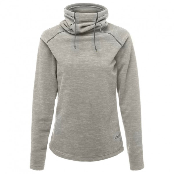 Sherpa - Women's Sita Pullover - Pull-over polaire