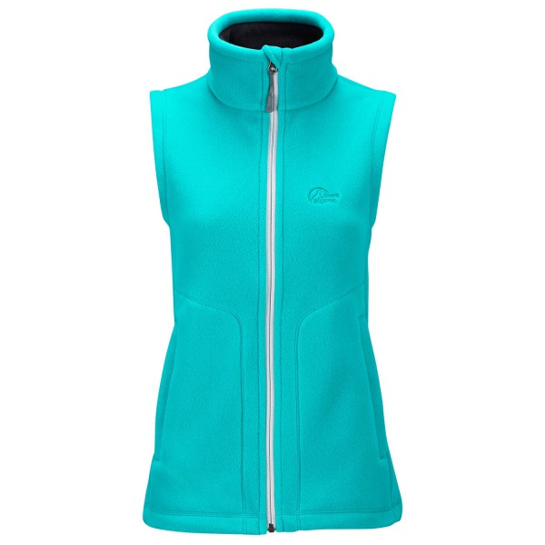 Lowe Alpine - Women's Aleutian 200 Vest - Fleece jacket