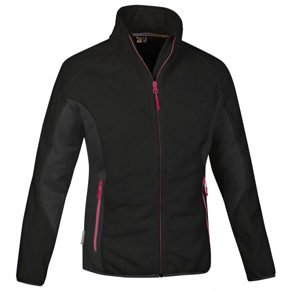 Salewa - Women's Flocke 2.0 PL Jacket - Fleece jacket