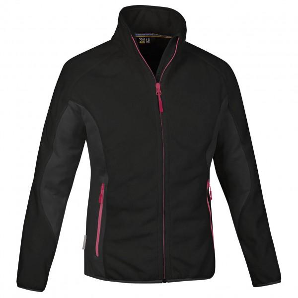 Salewa - Women's Flocke 2.0 PL Jacket - Veste polaire